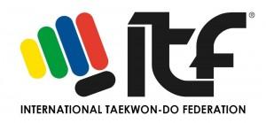 ITF Brand Logo