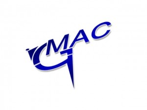gmac logo_jpeg