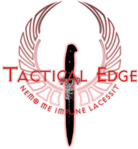 tacticaledgebadge