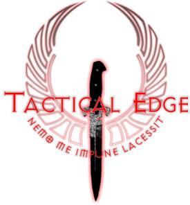 tacticaledgebadge