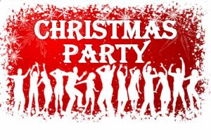 XMAS-Party-e1353327102631