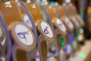 gmac-awards-2016-151