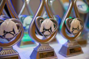 gmac-awards-2016-152